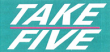 Powerball-logo